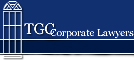 TGC Corporate LawyersLogo