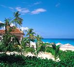 Anguilla ocean view villa