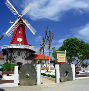 Aruba realestate caribbean