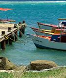 Aruba vacation tourist spots