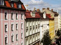 Properties in  Au-haidhausen Germany