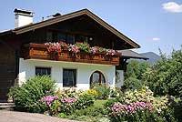 Austria houses realestate