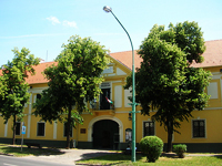 Properties in Bacs-Kiskun Hungary