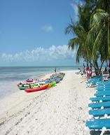Bahamas residential realestate