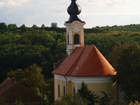 Properties in Baranya Hungary