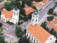 Properties in Bekes Hungary