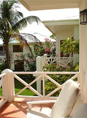 Belize luxury homes and properties
