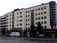 Properties in  Berg Am Laim Germany