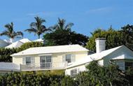 Bermuda real estate