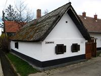Properties in Borsod-Abauj-Zemplen Hungary