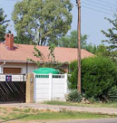 Botswana Gabarone properties