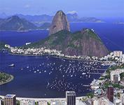 Brazil Rio De Janeiro properties and real estate