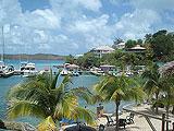 British Virgin Islands properties and houses