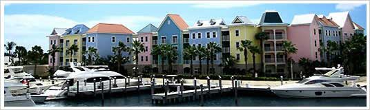 Property in Bahamas | Bahamian Real Estate Investment