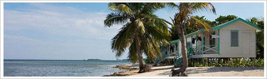 Property in Belize | Belizean Real Estate Investment