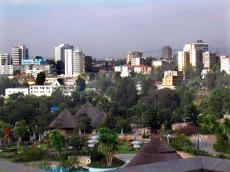 Property in Ethiopia | Ethiopian Real Estate Investment