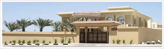 Property in Qatar | Qatari Real Estate Investment