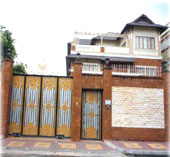 cambodia phnom properties and real estate