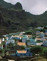 cape verde residential properties and real estate