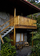 Costa Rica houses and properties