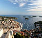 Croatia Dubrovnic luxury houses