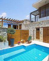 Cyprus SKARINOU NR LARNACA