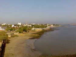 Properties in Daman  and Diu India