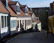 Denmark properties for sale
