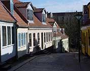 Denmark properties for sale