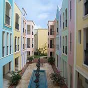Dominican Republic apartments and condominiums