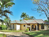Dominican Republic vacation homes for sale