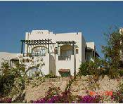 Egypt houses and villas for sale