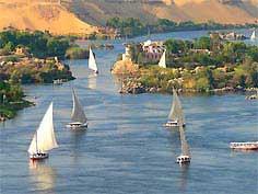 Egypt mediterranean properties
