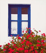 Greece houses for sale and rent