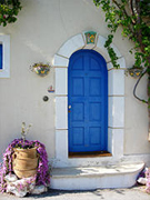 Greece real estate for sale