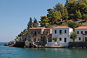 Greece properties for sale