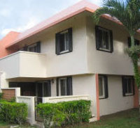 Guam Piti apartments for sale