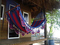 Guatemala Iztapa beachfront vacation homes