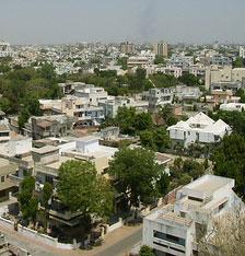 Properties in Gujarat India