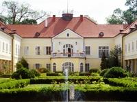 Properties in Gyor-Moson-Sopron Hungary