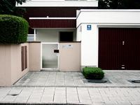 Properties in Hadern Germany