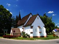 Properties in Hajdu-Bihar Hungary