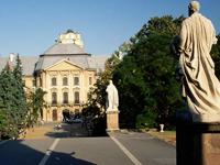 Properties in Heves Hungary