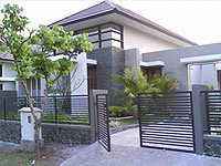 Indonesia Malang East Java real estate