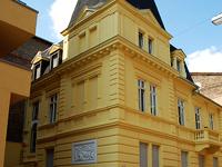 Properties in Innenstadt I Hesse