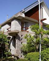 Japan properties for sale