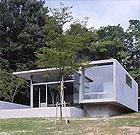 Japan homes for sale