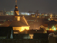 Properties in  Kalbach Germany