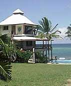 Kenya Diani luxury beachfront properties