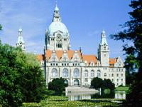 Properties in  Lower Saxony Germany